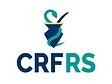 crf-rs-conselho-regional-de-farmacia-do-