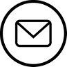 icon-email-png-4.png