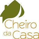 CASA GRANDE OLEOS.jpg