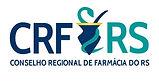 crf-rs.jpg