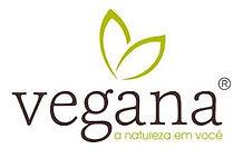 vegana.jpg