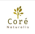 coré_naturalis.png
