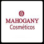 mahogani.png