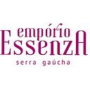 Logo_emporio essenza.png