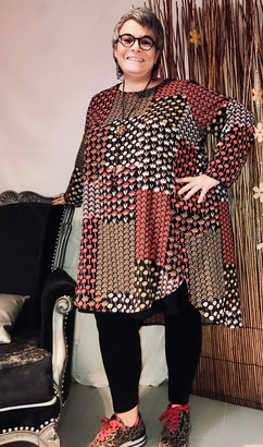 tunique-robe-motifs rouge-g'oze.jpg