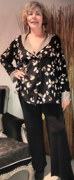 tunique-motif_fleurs_dorés-g'oze-pantalo