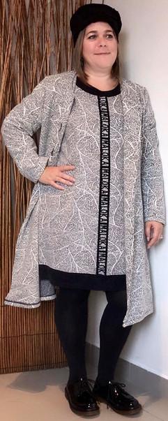 robe-blanche-maloka.jpg