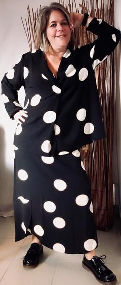 tunique-jupe-motif gros pois-g'oze.jpg