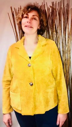 veste-chenille-jaune-an vito.jpg