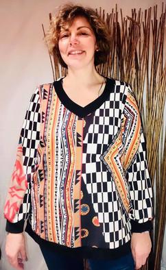 tunique-motifs-an vito.jpg