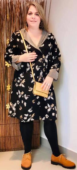 robe-motif_fleurs_dorées-g'oze.jpg