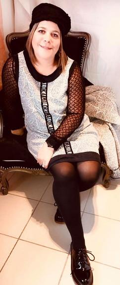 robe-blanche-maloka3.jpg