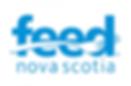feed ns logo.png