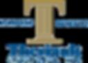 TFI Inc.png