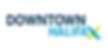 DHBC logo.png