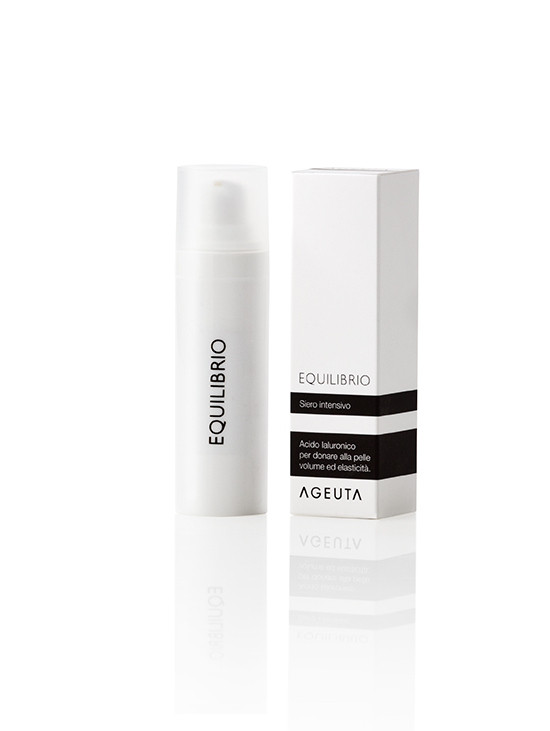 FILLER INTENSIVE SERUM