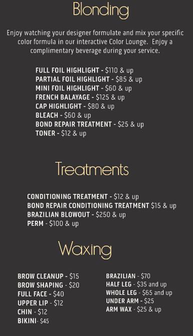 hair menu 2.PNG