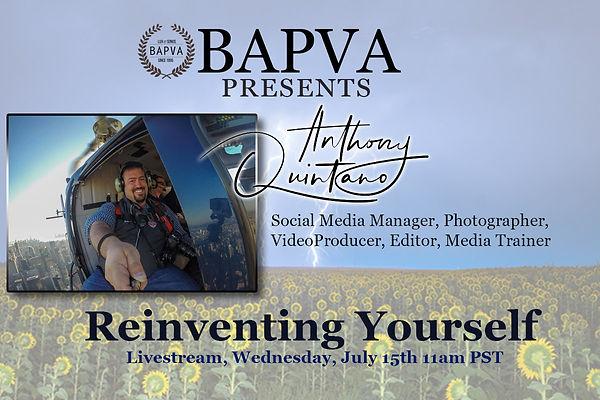 BAPVA-Anthony-Q-Banner.jpg
