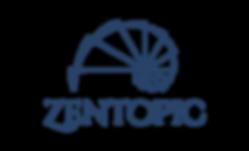 Zentopic - Media Creation Specialists