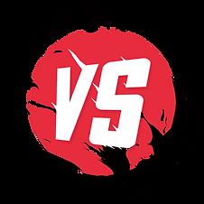 online-καζινο-vs-επιγειο.png