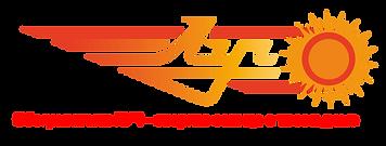 Лого с фразой.png