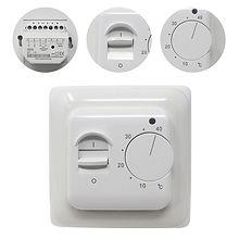 Напольный-нагревательный-термостат-с-мех