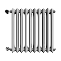 ribbed-radiator-household_d813079d4a_xxl