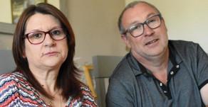 VIVARTE: Témoignage d'un couple salariés de l'Indre