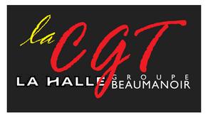 Communication sur le CSE chez Beaumanoir