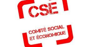 Reunion CSE Central du 15/10/20