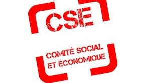 CSE Central du  23-09-20
