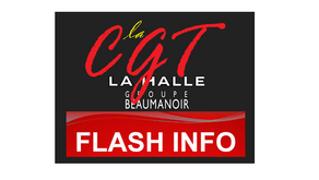 News by CGT Beaumanoir
