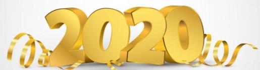 bonne-annee-2020-conception-cartes-voeux