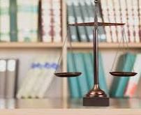 PSE: Message Administrateurs Judiciaires (AJ)