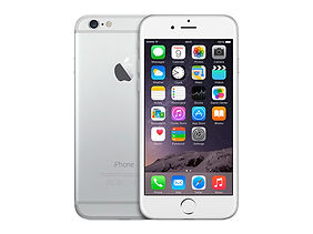 iphone-6-main.jpg
