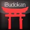 logo_ibudokan.png