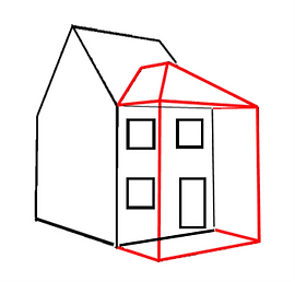 double storey corrected.png