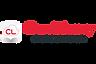 cloudlibrary_logo.webp