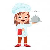 happy-cute-kid-girl-chef-costume_97632-1
