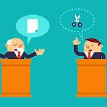 debate-elecciones-candidatos.jpg
