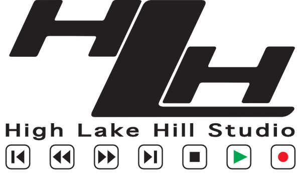HLH Logo Buttons.png