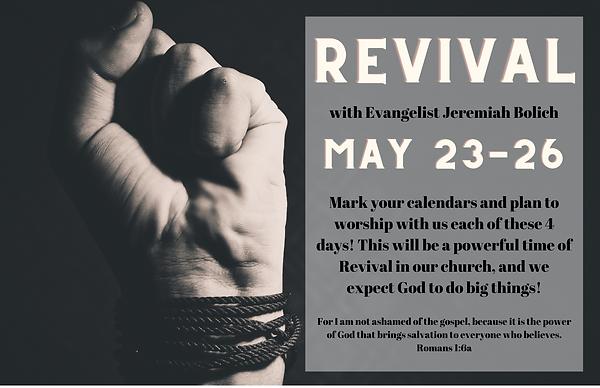 revival (1).png