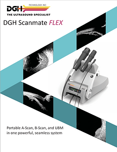 Scanmate Flex_cover.png