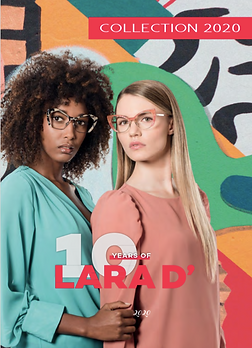 LaraD catalogue 2020 cover page.png