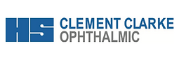 cc ophthalmic logo.png