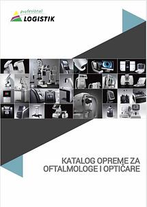 Profesional Logistik katalog cover.png