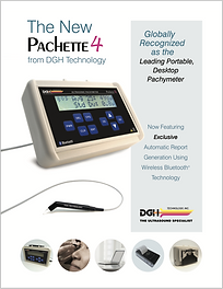 Pachette4_cover.png