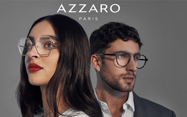 azzaro2020cover.jpg