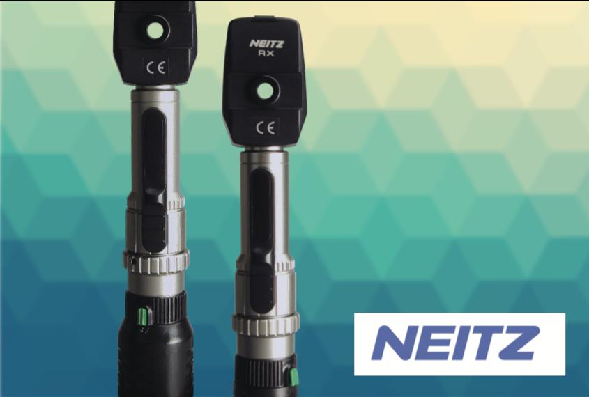 Neitz retinoscop.png