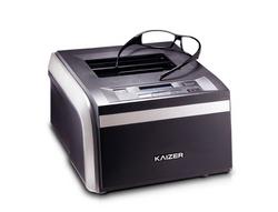 Kaizer HFR 8000 Profesional Logistik